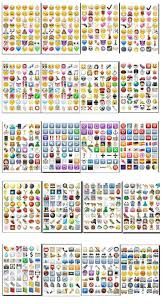new year emoji sticker pack stickers most popular emojis emoji