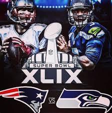 Seahawks Super Bowl Meme - th id oip h9m4hnnisovwrzibbj8sqqhahd