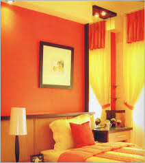 interior paint color combinations pictures u2013 alternatux com