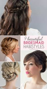 Elegant Bridal Hairstyles by 65 Best Wedding Hair Styles Images On Pinterest Hairstyles