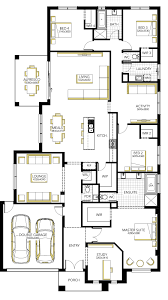 carlisle homes floor plans house plans block wide frontage home corner designs adelaide steep