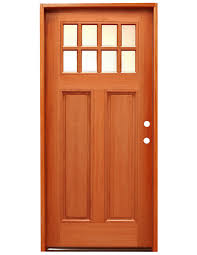 Wood Exterior Doors For Sale Sale Doors