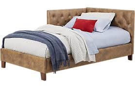 teen twin beds single bed frames for teenagers