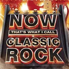 classic rock cd cds ebay