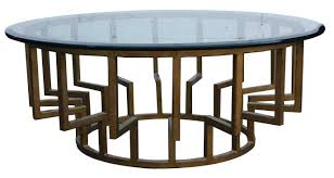 modern table ls for living room coffee table how to make round coffee table outdoor with storage