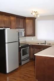 basement suite local house rentals in saskatoon kijiji classifieds