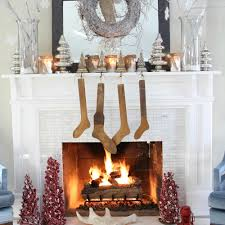 dining fireplace as wells as fireplace decorating ideas decorating