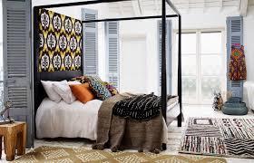 Wohnzimmer Design App Funvit Com Wohnzimmer Design Schwarz Weiß