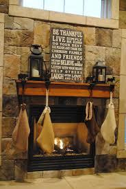 decorating ideas for fireplace mantels fireplace mantel decor
