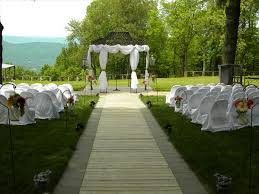wedding venues in roanoke va 16 best roanoke virginia venues images on roanoke
