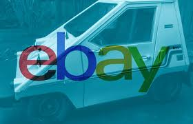 tiffany style ls ebay 5 1987 tiffany classic the 25 worst cars for sale on ebay right
