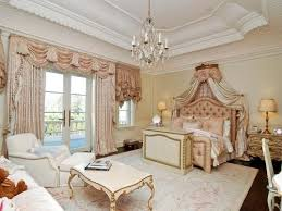 French Chateau Interior Loftylovin U2022 Magnificent French Chateau