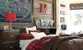 teen boy wall decor view in gallery wall decor diy paper