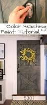 Painted Barn Doors by 392 Best Moldings And Doors Images On Pinterest Diy Door Doors