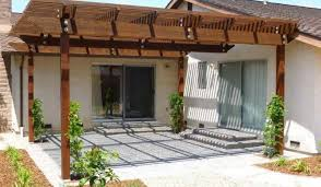 Free Standing Patio Cover Ideas Roof Metal Roof Patio Cover Designs Ravishing Metal Roof Patio
