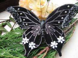 black butterflies black butterfly all things and beautiful