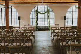 wedding arches montreal parisian laundry wedding joel justyna bedford ottawa
