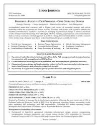 Secretary Resume Examples by Administative Worker Best Cv Sample Png 816 1056 Jobs