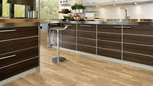 Laminate Floor Noise Wineo Laminate Wineo 300 Californian Oak Noise Reduct Basic