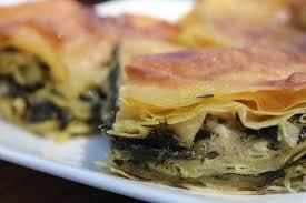 cuisine turque borek cuisine turque börek alimentaire photo gratuite sur pixabay
