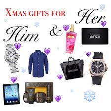 gifts for him s