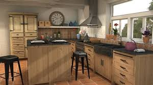 ikea projet cuisine ikea kitchen basket 14 projet cuisines cocina pagnol 2 by