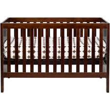 Convertible Cribs Walmart by F3760d3d A667 45a7 Be90 8bb6d5886ef9 1 3f4ff63de0611422ebce9dba527e544f Jpeg