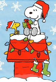 snoopy doghouse christmas decoration 88 best snoopy images on peanuts peanuts snoopy