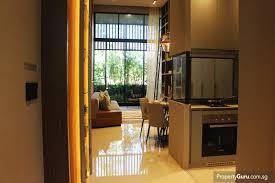 kandis residence review propertyguru singapore 2br