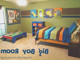 boys small bedroom ideas bedroom awesome boys small bedroom ideas home interior design