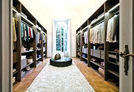 closets 6 genius organization hacks a celebrity closet designer