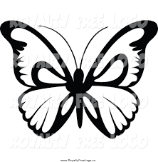 seedling clipart black and white clipart panda free clipart images