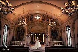 Wedding Chapels In Houston Adriatica Village Mckinney Bridals Bella Donna Chapel