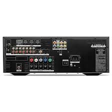 subwoofer amplifier home theater home theater 1500 5 1 channel surround sound home theater with