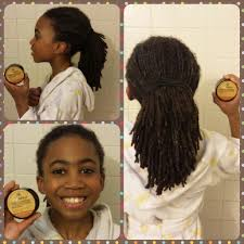 Different Hairstyles For Dreads 5 Tips To Care For Your Locs While Swimming Derby City Naturals