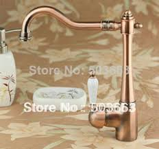 Waterfall Bathroom Faucet Canada by Canada Bathroom Copper Tap Supply Bathroom Copper Tap Canada