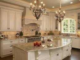 kitchen granite countertops helps add beauty to your kitchen