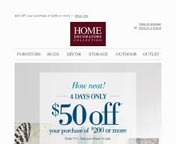 Home Decorators Rugs Sale by Home Decorators Promo Code