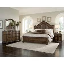 king size bedroom furniture sets sale king size bedroom sets