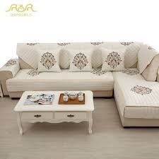 Sectional Sofa Slipcovers by Compare Prices On Couch Sofa Covers Online Shopping Buy Low Price