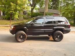 lost jeeps u2022 view topic 2003 jeep cherokee renegade choice image cars wallpaper free