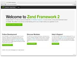zend framework 2 override layout zf2 modular architecture taking advantage of it