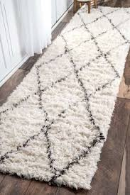 Plush Runner Rugs Rugs Usa Area Rugs In Many Styles Including Contemporary