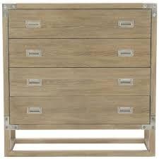 bernhardt interiors u2013 benjamin rugs u0026 furniture