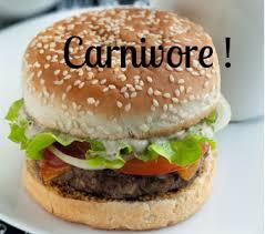 cuisiner un hamburger recette hamburger des idées de recettes de hamburgers