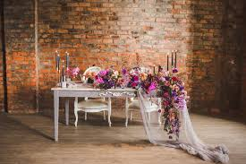 wedding arches for hire cape town happinest decor hire cape town wedding decor