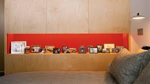 20 small bedroom design tips sunset