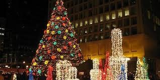 byob holiday lights trolley chicago tickets chicago eventbrite
