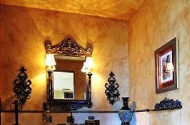 Interior Stucco Walls Las Vegas Premium Wall Finishes Venetian Plaster And Stucco