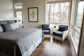 bedroom winsome dark wood floors white furniture bedroom master